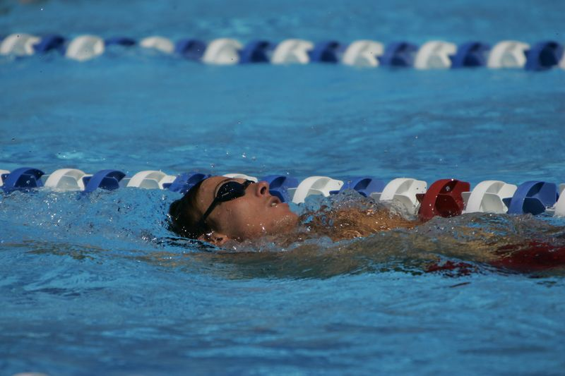 FAU Swim Dive Team Oct 2004- 0012