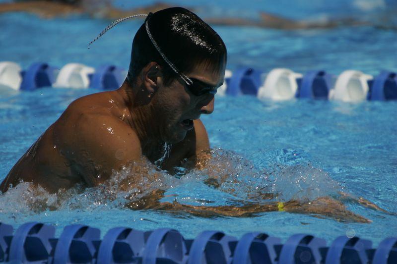 FAU Swim Dive Team Oct 2004- 0010