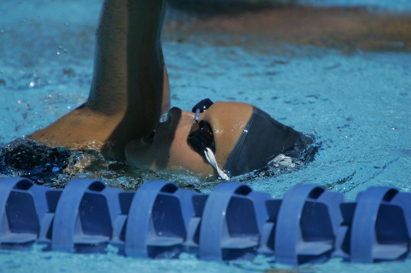 FAU Swim Dive Team Oct 2004- 0007