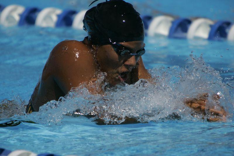 FAU Swim Dive Team Oct 2004- 0019