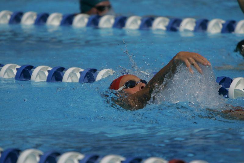 FAU Swim Dive Team Oct 2004- 0024