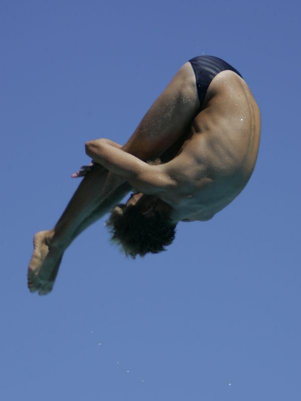 FAU Dive Team Select (1)