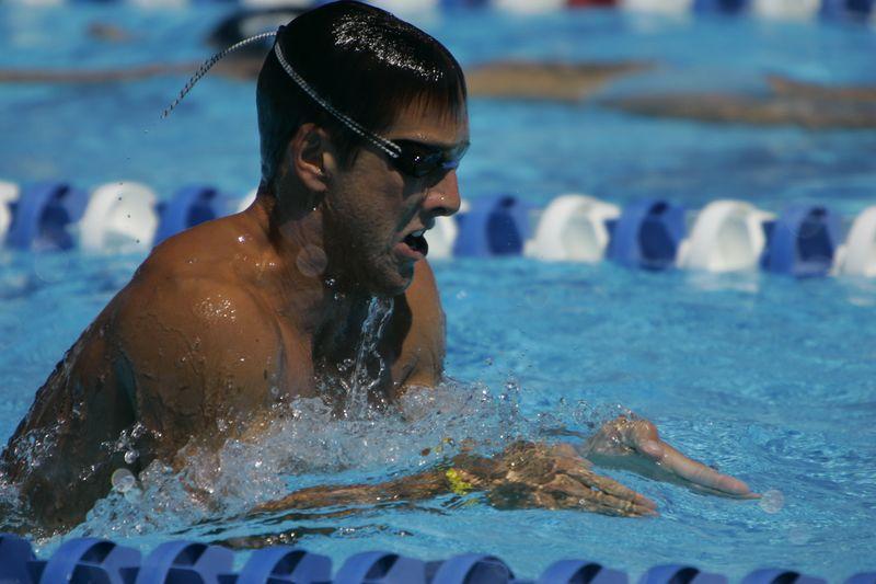 FAU Swim Dive Team Oct 2004- 0009