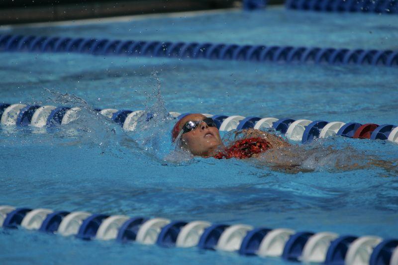 FAU Swim Dive Team Oct 2004- 0026