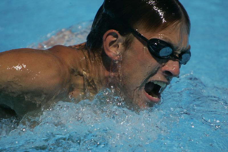 FAU Swim Dive Team Oct 2004- 0020