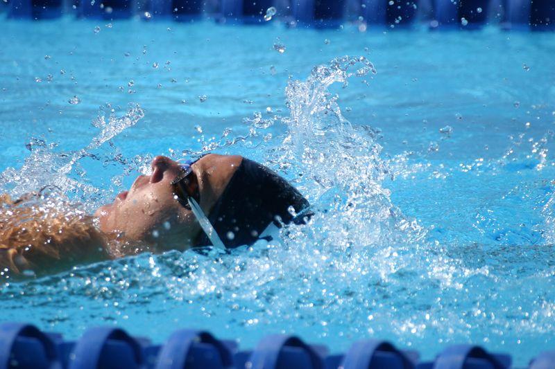 FAU Swim vs Clemson Denver Utah 12-20-03 0019