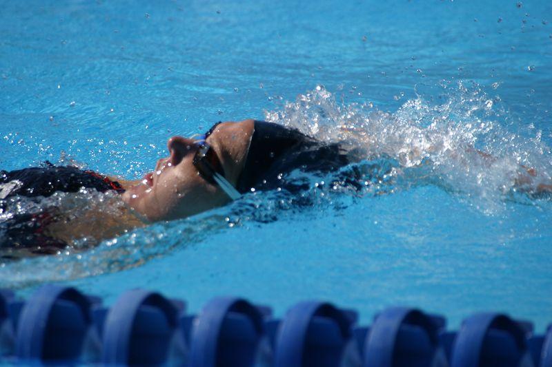 FAU Swim vs Clemson Denver Utah 12-20-03 0018