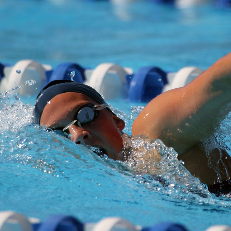 0 FAU Swim vs Clemson Denver Utah 12-20-03 161