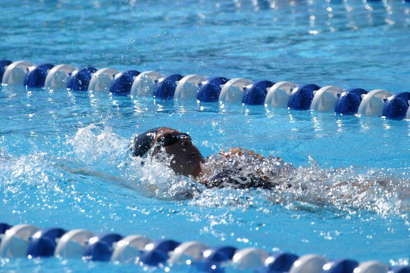 FAU Swim vs Clemson Denver Utah 12-20-03 0026