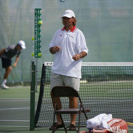 FAU Tennis 30 October 2004- 0026