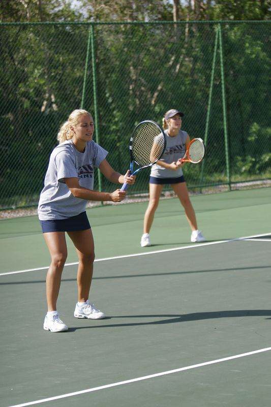 FAU Tennis 30 October 2004- 0044