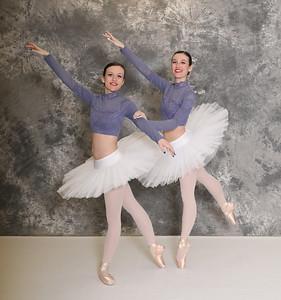 Boglaev girls 2019