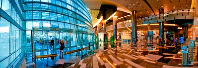 CITY_CENTER_ARIA_HOTEL_West_Entrance-100-1