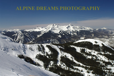 Awesome Views Telluride Co.