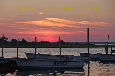 BARNEGAT-SUNSET-3