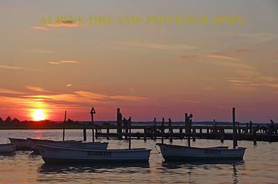 BARNEGAT-SUNSET-2
