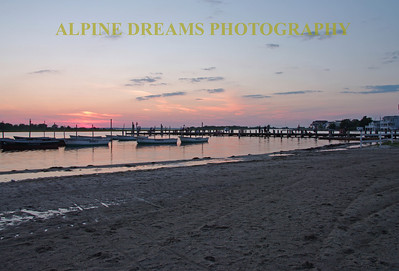 BARNEGAT-SUNSET-4