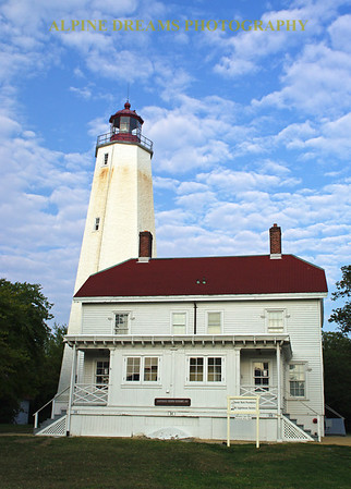 SANDY-HOOK-LIGHT-1