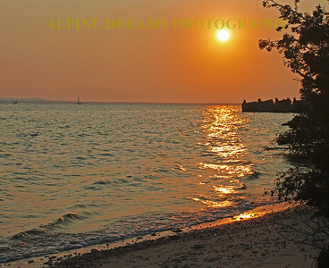 SANDY-HOOK-SUNSET-2