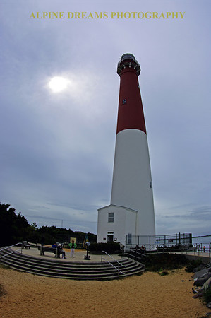 Barnegat-Light-2