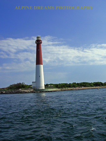 BARNEGAT-LIGHT-1