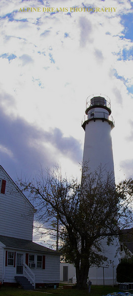 LIGHTHOUSE-2