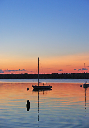 MOORINGS-at-TWILIGHT