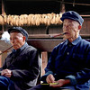 DONG MEN - GUIZHOU PROVINCE, CHINA