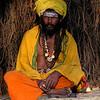 PUSHKAR - RAJASTHAN, INDIA