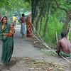 ROPEMAKERS - BANGLADESH