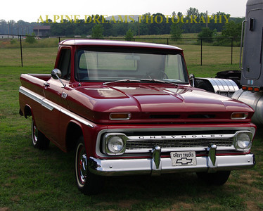 CLEAN-RED-TRUCK