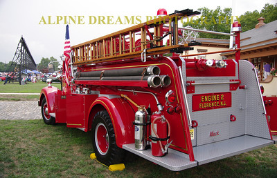 FIRE-TRUCK-at-the-SHOW