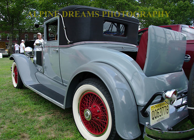 HUPMOBILE-RUMBLE-SEAT