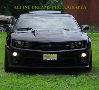BLACK-CAMARO-NEW