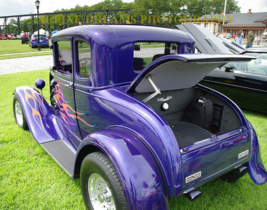 BLUE-FLAME-COUPE