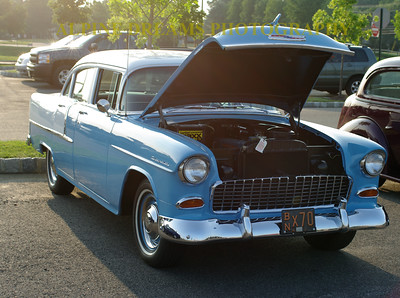 CLASSIC-CHEVY-FRONT