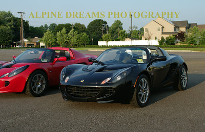 LOTUS-in-RED-and-BLACK