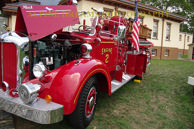 FIRE-ENGINE-and--MUSEUM