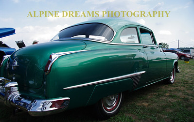 52-OLDS-with-a-TWIST