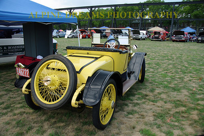 RACEABOUT-at-the-SHOW