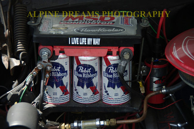 PABST-BLUE-RIBBON-POWER