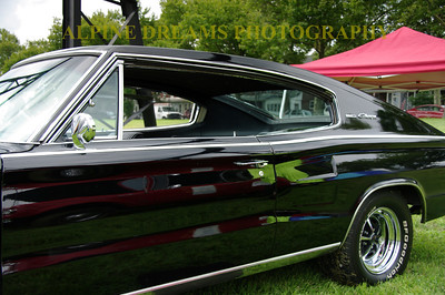 EARLY-BLACK-CHARGER
