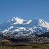 Mount Shasta - Northern California