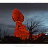 red light rock