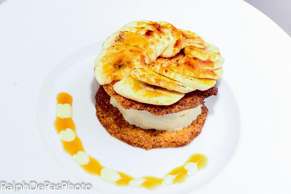 F&B CulinarySc-9229