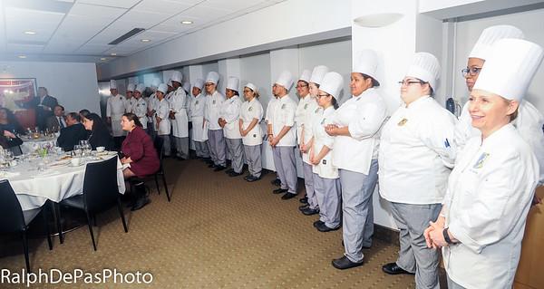 F&B CulinarySc-9248