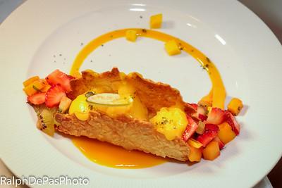 F&B CulinarySc-9218