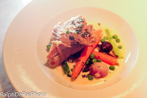 F&B CulinarySc-9199