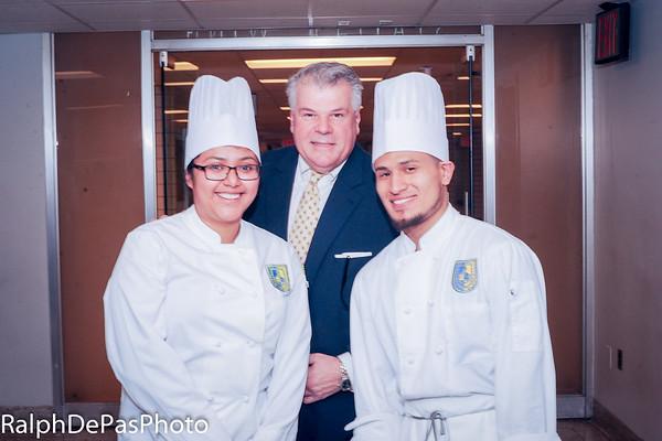 F&B CulinarySc-9126