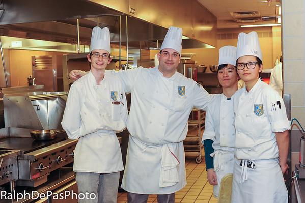 F&B CulinarySc-9186
